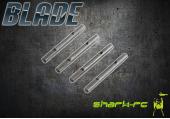 Blade Zeyrok - Wał śmigła węglowy (4)