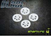 Blade Zeyrok - Zębatki główne (4)