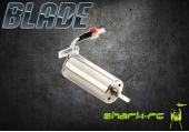 Blade 120 S - Silnik ogonowy