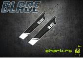 Blade 120 S - Łopaty główne