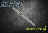 Blade 120 S - Wał główny