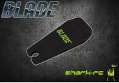 Blade 230 S - Uchwyt łopat głównych