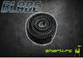 Blade 230 S - Rzep baterii