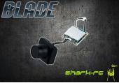 Blade Inductrix 200 / Nano QX 2 FPV - Kamera FPV