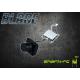 Blade Nano QX 2 / Inductrix 200 - Kamera FPV