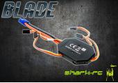 Blade Mach 25 - Regulator trójfazowy 4w1