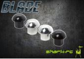Blade Mach 25 - Samo zaciskające się adaptery śmigieł