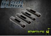 Blade Mach 25 - Ramona węglowe (4)
