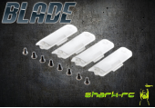 Blade Mach 25 - Osłonki LED (4)