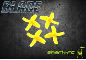 Blade Inductrix FPV - Komplet śmigieł