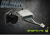 Blade Inductrix FPV - Kamera