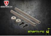 OXY 3 - Wał poprzeczny ze stali węglowej (2)