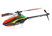 OXY 4 - Helicopter kit PRO 360 mm