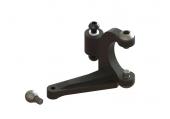 OXY 3 - Dźwignia sterowania wirnika ogonowego