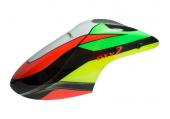 OXY 2 - Kabina plastikowa styl 3