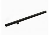 OXY 2 - Belka ogonowa 190 mm