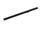 OXY 3 - Belka ogonowa 255