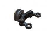 OXY 3 - Ślizgacz ogonowy