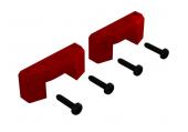 OXY 4 - Mocowanie złącza XT60