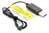 Faze - Kabel ładowania USB